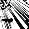 Rubber Beats vol. VI minimix (pt.4): Grup Ses