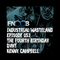 DVNT - Industrial Wasteland Episode 053