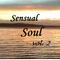 Sensual Soul vol.2