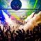 DJ Nick Pap EDM set #08 (Electro House, Future Bass, Trap, Future House)
