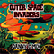 Outer Space Invaders-Danny C