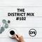 District Mix #102
