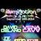 Tektrix Live @ Illumination 9/19/14