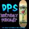 DPS Birthday Podcast