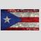 Mi Orgullo Puertoriqueño