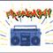 2018-07-03 60min ClassicTechHouse Mix