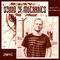 Zmyc - Sound of Mechanics series 133 (01.11.18)