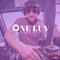 Amod3us live on Looney Choons -  RTRFM