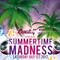 JB - 7.1.17 - Summertime Madness
