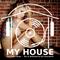My House Radio Show 2018-11-24