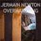 Overmarching - Jermain Newton