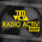RADIO ACTIV #049