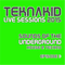 Sounds of The Underground (House & Techno Mix 2015 Episode #3)