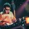 "Red Bull Music Academy ""Siempre Fresco"" Mr. Pauer DJ set"