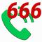 666 MiniMixSet #1