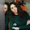 Les Eveillés invitent Nari Fshr - 26 Avril 2019