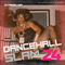 DANCEHALL SLAM 24 EARLY 90S BRUCK OUT & SKIN OUT