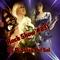 Rock Show #231 by Dj Sassy Del Sol