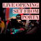 DJZA - Early Night House Live from PORTA