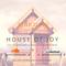 House of Joy_my closet_16/09/2016