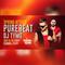 Purebeat x DJ TYMO live @ Club 1001, Bordány 2019.04.06.
