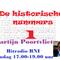 De Historische Nummers... - 09.12.2018 - Hitradio RNI - uur 1