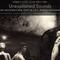 Unexplained Sounds - The Recognition Test # 131