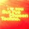 samsaboi & glücklich - rpaul #hauptstadttechno #liveset #techno