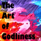 The Art of Godliness (Proverbs 3:1-12)
