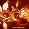 ChronoX Trance Mix Vol. 1