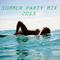 Summer Party Mix 2015