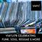 Vi4YL178: Vinyl jam. Reggae, Funk & Soul ft. Levy, BT Express, Dave Cortez, Herman + BranVan & more!
