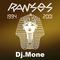 100%Sonido RAMSES Vol-5-Mixed by Mone_Set 99-01