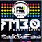 FM3 Fun4Funk Party SADIO BA FANE @ el sielu