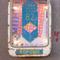 Grani Radioshow #82 [Horosho]