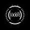 The DJ SIXX20 Show Old School Edition