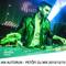 IAN Autorun - Petőfi DJ Mix 2015/12/10