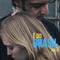 Escuta Essa 84 - É do Brasil Vol. 4