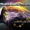 TRANCE DANCE TRANCE!! Latest tech trance mix recorded live by Dj Stu-B.