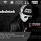 Studio 11 (Live Sessions) Mix-4 - Robsintek (16 Jun 2017)