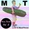 Viene Fuerte Mixtape Vol. II