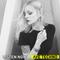 #144 AVE TECHNO DJ << TECHNO GIRLS BERLIN EDITION @ RΛVING.FM