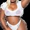 September AfroVib Hot Mix 2018