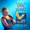 467: How Passion Drives this Auctioneer to Raise $100+ Million for Charity | Erin Ward