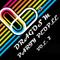 DragosM - Party People Vol.2
