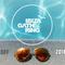 LPhunk - Ibiza Gathering 2018 (Big Hitters Mix)