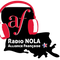 Tulane Students Guest Host Radio NOLA: Part VII