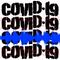 BBW#31: COVID-19
