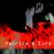 Mindless Motion 08 - Patrice & Evra