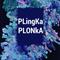 PLingkaPLONkA